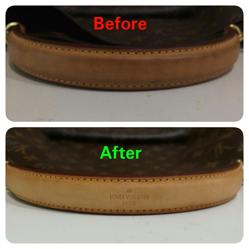 All Our Leather Cleaning Are Process Manually By Hand Following Some Information On Leathers Which Could Give A Better Understanding Care